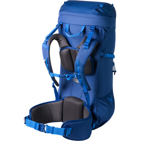 Berghaus Trailhead 2.0 50 - Mochila - azul